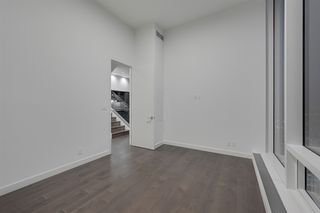 Photo 20: 2303 10360 102 Street in Edmonton: Zone 12 Condo for sale : MLS®# E4219615