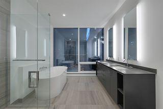 Photo 32: 2303 10360 102 Street in Edmonton: Zone 12 Condo for sale : MLS®# E4219615