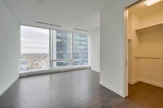 Photo 36: 2303 10360 102 Street in Edmonton: Zone 12 Condo for sale : MLS®# E4219615