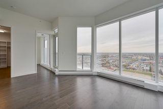 Photo 25: 2303 10360 102 Street in Edmonton: Zone 12 Condo for sale : MLS®# E4219615