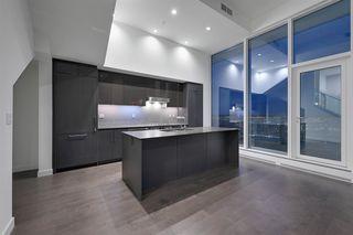 Photo 11: 2303 10360 102 Street in Edmonton: Zone 12 Condo for sale : MLS®# E4219615