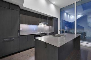Photo 13: 2303 10360 102 Street in Edmonton: Zone 12 Condo for sale : MLS®# E4219615