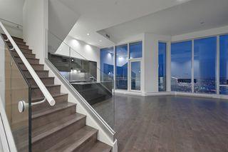 Photo 17: 2303 10360 102 Street in Edmonton: Zone 12 Condo for sale : MLS®# E4219615