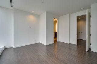 Photo 37: 2303 10360 102 Street in Edmonton: Zone 12 Condo for sale : MLS®# E4219615