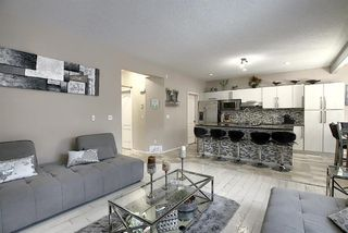 Photo 16: 2914 Prairie Springs Grove SW: Airdrie Detached for sale : MLS®# A1049901