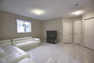 Photo 31: 2914 Prairie Springs Grove SW: Airdrie Detached for sale : MLS®# A1049901