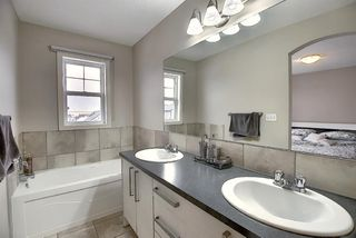 Photo 24: 2914 Prairie Springs Grove SW: Airdrie Detached for sale : MLS®# A1049901