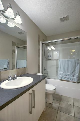 Photo 34: 2914 Prairie Springs Grove SW: Airdrie Detached for sale : MLS®# A1049901