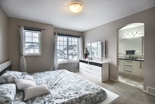 Photo 22: 2914 Prairie Springs Grove SW: Airdrie Detached for sale : MLS®# A1049901