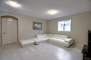 Photo 32: 2914 Prairie Springs Grove SW: Airdrie Detached for sale : MLS®# A1049901