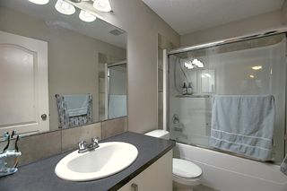 Photo 35: 2914 Prairie Springs Grove SW: Airdrie Detached for sale : MLS®# A1049901