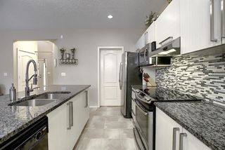 Photo 7: 2914 Prairie Springs Grove SW: Airdrie Detached for sale : MLS®# A1049901