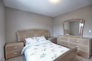Photo 29: 2914 Prairie Springs Grove SW: Airdrie Detached for sale : MLS®# A1049901