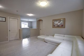 Photo 33: 2914 Prairie Springs Grove SW: Airdrie Detached for sale : MLS®# A1049901