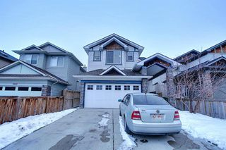 Photo 43: 2914 Prairie Springs Grove SW: Airdrie Detached for sale : MLS®# A1049901