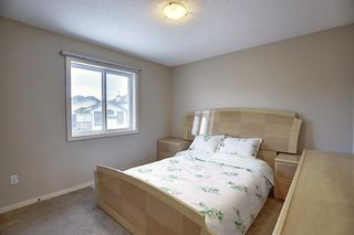 Photo 28: 2914 Prairie Springs Grove SW: Airdrie Detached for sale : MLS®# A1049901