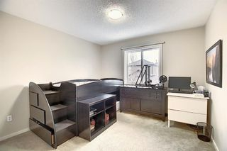 Photo 30: 2914 Prairie Springs Grove SW: Airdrie Detached for sale : MLS®# A1049901