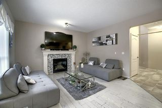 Photo 18: 2914 Prairie Springs Grove SW: Airdrie Detached for sale : MLS®# A1049901
