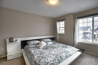 Photo 21: 2914 Prairie Springs Grove SW: Airdrie Detached for sale : MLS®# A1049901