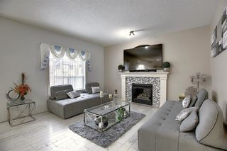 Photo 17: 2914 Prairie Springs Grove SW: Airdrie Detached for sale : MLS®# A1049901