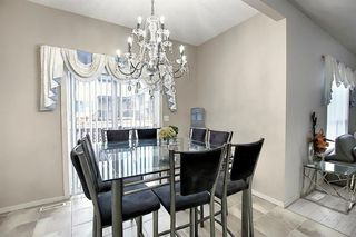 Photo 14: 2914 Prairie Springs Grove SW: Airdrie Detached for sale : MLS®# A1049901