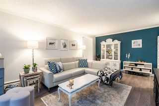 Photo 3: 31 2441 KELLY Avenue in Port Coquitlam: Central Pt Coquitlam Condo for sale : MLS®# R2521585