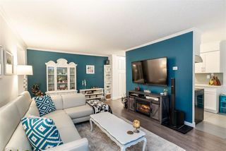 Main Photo: 31 2441 KELLY Avenue in Port Coquitlam: Central Pt Coquitlam Condo for sale : MLS®# R2521585