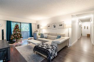Photo 4: 31 2441 KELLY Avenue in Port Coquitlam: Central Pt Coquitlam Condo for sale : MLS®# R2521585
