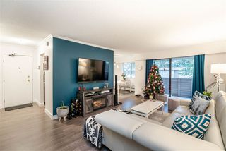 Photo 2: 31 2441 KELLY Avenue in Port Coquitlam: Central Pt Coquitlam Condo for sale : MLS®# R2521585