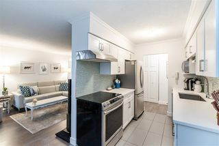 Photo 7: 31 2441 KELLY Avenue in Port Coquitlam: Central Pt Coquitlam Condo for sale : MLS®# R2521585