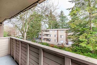 Photo 17: 31 2441 KELLY Avenue in Port Coquitlam: Central Pt Coquitlam Condo for sale : MLS®# R2521585