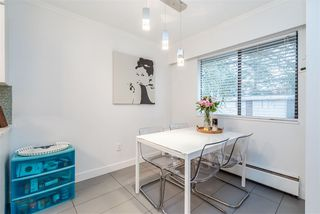 Photo 5: 31 2441 KELLY Avenue in Port Coquitlam: Central Pt Coquitlam Condo for sale : MLS®# R2521585