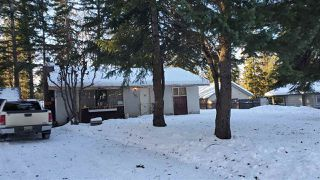 """Photo 2: 7261 CARIBOU Road in Prince George: Lafreniere House for sale in """"LAFRENIERE"""" (PG City South (Zone 74))  : MLS®# R2521896"""