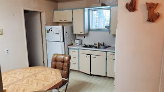 """Photo 4: 7261 CARIBOU Road in Prince George: Lafreniere House for sale in """"LAFRENIERE"""" (PG City South (Zone 74))  : MLS®# R2521896"""