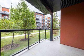Photo 18:  in Edmonton: Zone 56 Condo for sale : MLS®# E4224723