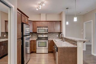 Photo 9:  in Edmonton: Zone 56 Condo for sale : MLS®# E4224723