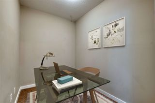 Photo 7:  in Edmonton: Zone 56 Condo for sale : MLS®# E4224723