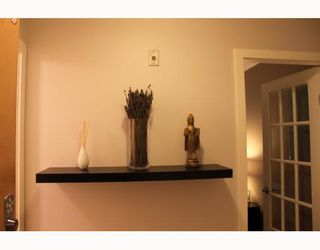 """Photo 5: 207 2891 E HASTINGS Street in Vancouver: Hastings East Condo for sale in """"PARK RENFREW"""" (Vancouver East)  : MLS®# V787358"""