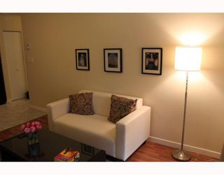 """Photo 1: 207 2891 E HASTINGS Street in Vancouver: Hastings East Condo for sale in """"PARK RENFREW"""" (Vancouver East)  : MLS®# V787358"""