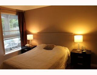 """Photo 3: 207 2891 E HASTINGS Street in Vancouver: Hastings East Condo for sale in """"PARK RENFREW"""" (Vancouver East)  : MLS®# V787358"""