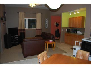 Photo 4: 24 Baie du Lac Bay in SOMERSET: Manitoba Other Residential for sale : MLS®# 1010912