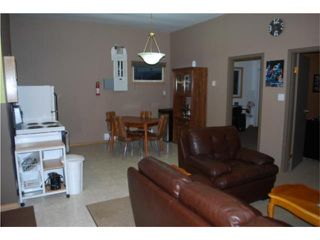 Photo 3: 24 Baie du Lac Bay in SOMERSET: Manitoba Other Residential for sale : MLS®# 1010912