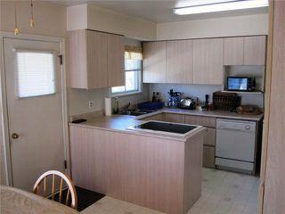 "Photo 6: 4623 NAPIER Street in Burnaby: Brentwood Park House for sale in ""BRENTWOOD PARK"" (Burnaby North)  : MLS®# V853258"