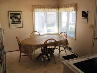 "Photo 7: 4623 NAPIER Street in Burnaby: Brentwood Park House for sale in ""BRENTWOOD PARK"" (Burnaby North)  : MLS®# V853258"