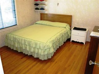 "Photo 9: 4623 NAPIER Street in Burnaby: Brentwood Park House for sale in ""BRENTWOOD PARK"" (Burnaby North)  : MLS®# V853258"