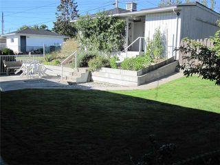 "Photo 3: 4623 NAPIER Street in Burnaby: Brentwood Park House for sale in ""BRENTWOOD PARK"" (Burnaby North)  : MLS®# V853258"
