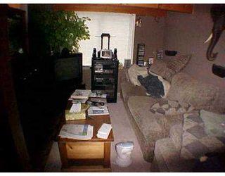 Photo 2: 1004 DELESTRE AV in Coquitlam: Maillardville House for sale : MLS®# V540284