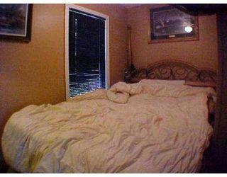 Photo 5: 1004 DELESTRE AV in Coquitlam: Maillardville House for sale : MLS®# V540284