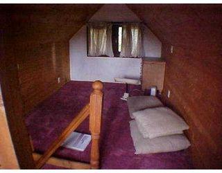 Photo 7: 1004 DELESTRE AV in Coquitlam: Maillardville House for sale : MLS®# V540284