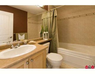 """Photo 10: 6235 164A Street in Surrey: Cloverdale BC House for sale in """"WEST CLOVERDALE"""" (Cloverdale)  : MLS®# F2824180"""
